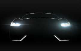 CONCEPT I‑PACE