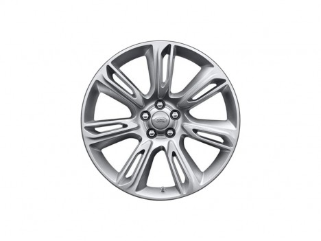 Roues Hiver – 255/50-R20