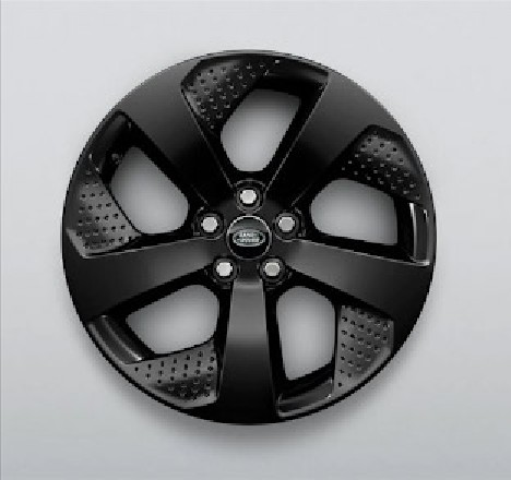 Roues Hiver - 235/60-R18 107H