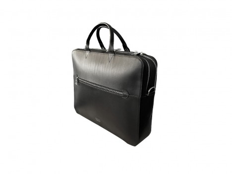Sandqvist Leather...