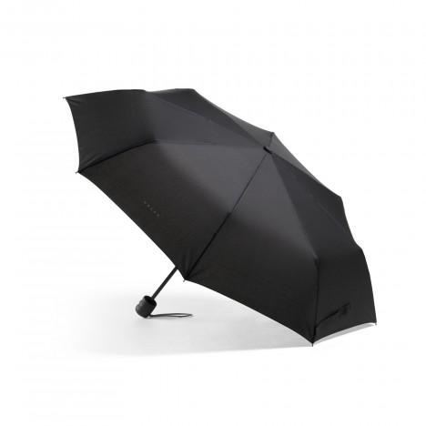 """Parapluie 21"""""""