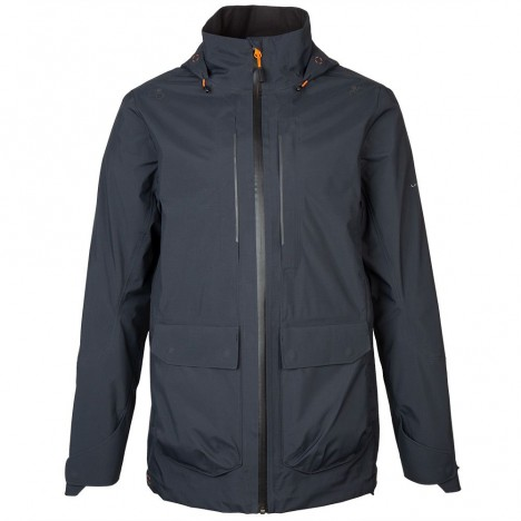 Parka Gore-Tex Shell homme