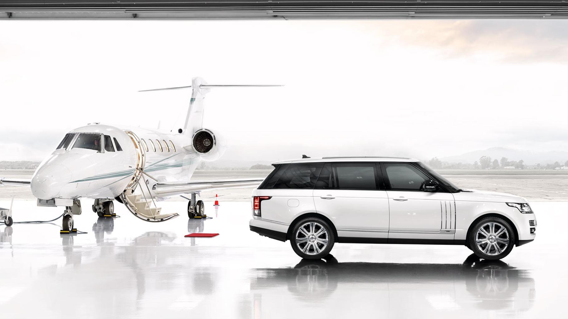 Autobritt Grand-pre SA, Autobritt SA, Concessionnaire Land ...