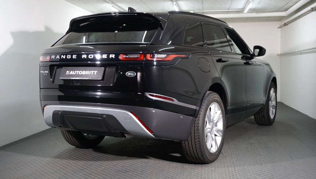 Chf 83 39 280 chf 83 39 280 for Garage range rover la rochelle
