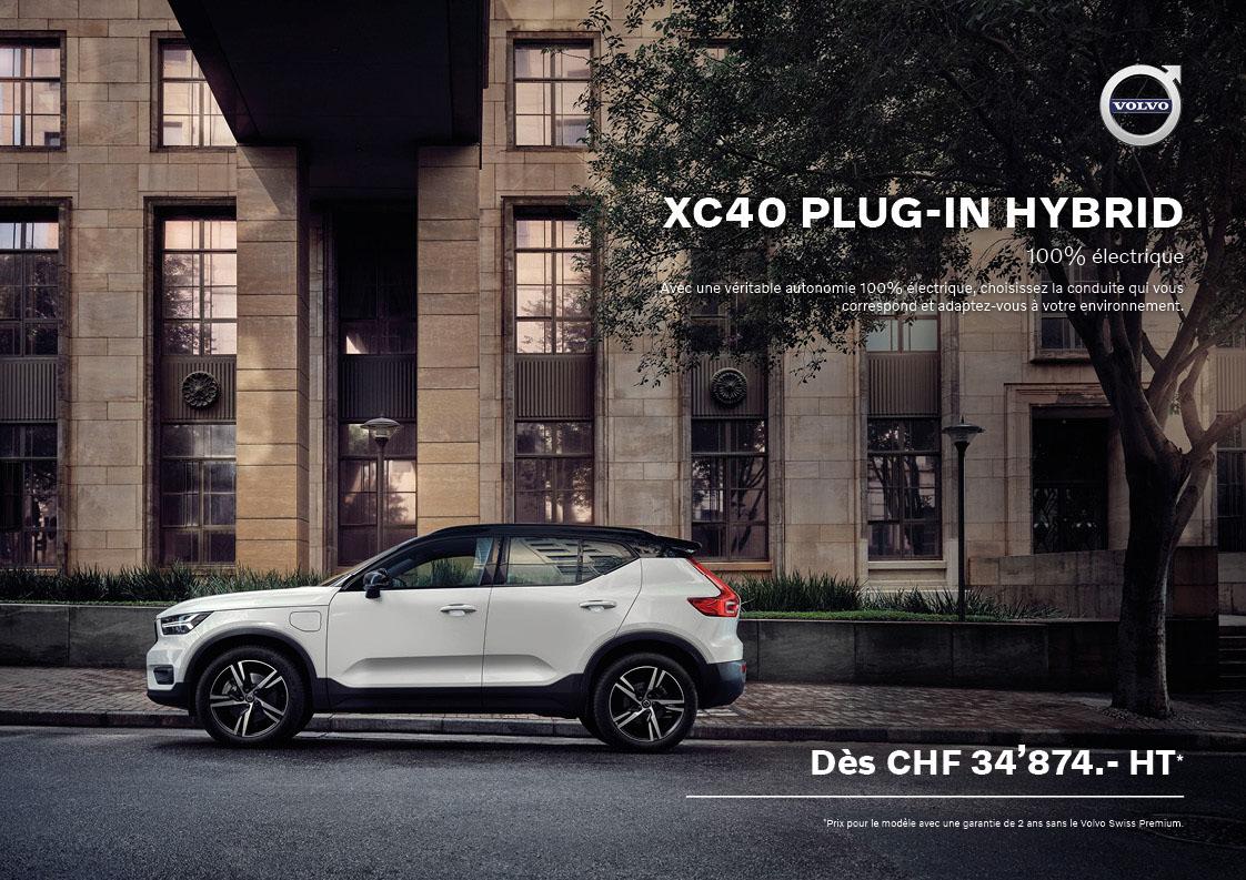 xc40-hybrid